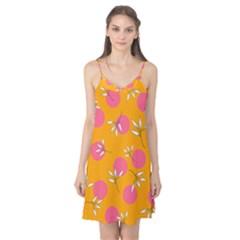 Playful Mood Ii Camis Nightgown