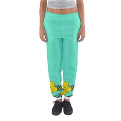 A New Day Women s Jogger Sweatpants