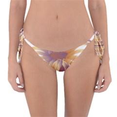 Sea Anemone Reversible Bikini Bottom