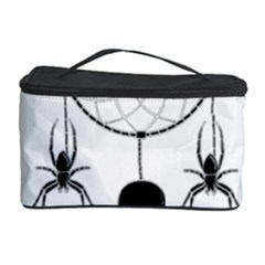 Voodoo Dream Catcher  Cosmetic Storage Case
