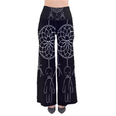 Voodoo Dream Catcher  Pants