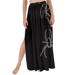 Voodoo Dream Catcher  Maxi Chiffon Tie Up Sarong