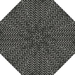 Sparkling Metal Chains 01b Straight Umbrellas