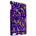 Bloom Apple iPad 3/4 Hardshell Case View2