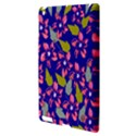 Bloom Apple iPad 3/4 Hardshell Case View3