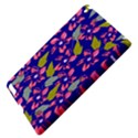 Bloom Apple iPad 3/4 Hardshell Case View4
