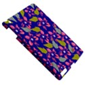 Bloom Apple iPad 3/4 Hardshell Case View5