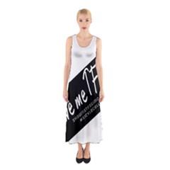 1501923289471 Sleeveless Maxi Dress