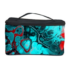 Awesome Fractal 35g Cosmetic Storage Case