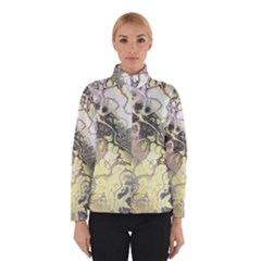 Awesome Fractal 35h Winterwear
