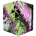 Awesome Fractal 35d Apple iPad 3/4 Flip Case View4