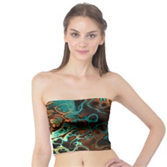 Awesome Fractal 35f Tube Top