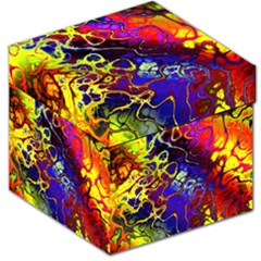 Awesome Fractal 35c Storage Stool 12