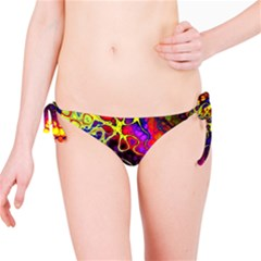 Awesome Fractal 35c Bikini Bottom