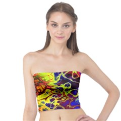 Awesome Fractal 35c Tube Top