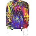 Awesome Fractal 35c Full Print Backpack View2