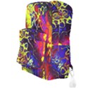 Awesome Fractal 35c Full Print Backpack View3