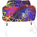 Awesome Fractal 35c Full Print Backpack View4