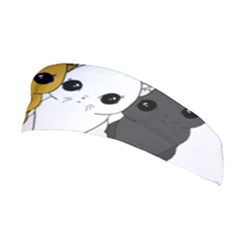 Cute Cats Stretchable Headband