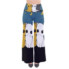 Cute Cats Pants
