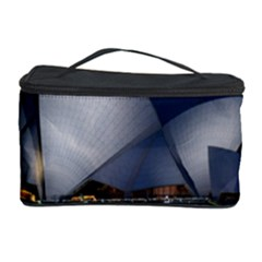 Landmark Sydney Opera House Cosmetic Storage Case