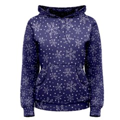 Pattern Circle Multi Color Women s Pullover Hoodie