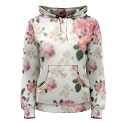 Downloadv Women s Pullover Hoodie