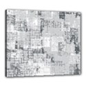 Abstract art Canvas 24  x 20  View1