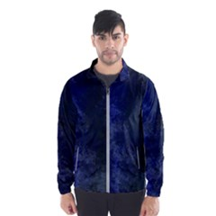 Marbled Structure 4b Wind Breaker (men)