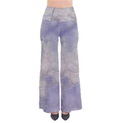 Marbled Structure 5b Pants