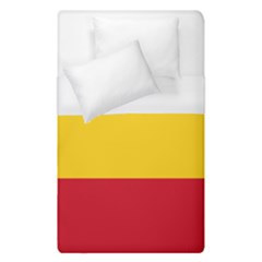 Gozarto Flag Duvet Cover (single Size)