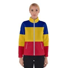 Gozarto Flag Winterwear