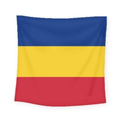 Gozarto Flag Square Tapestry (small)