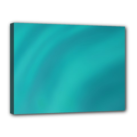 Background Image Background Colorful Canvas 16  X 12