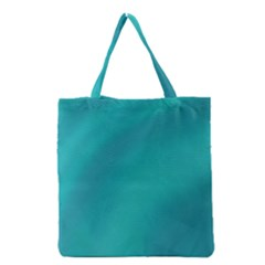 Background Image Background Colorful Grocery Tote Bag