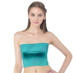 Background Image Background Colorful Tube Top
