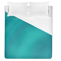 Background Image Background Colorful Duvet Cover (queen Size)