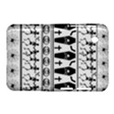 Halloween pattern Samsung Galaxy Tab 2 (7 ) P3100 Hardshell Case  View1