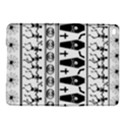 Halloween pattern iPad Air 2 Hardshell Cases View1