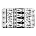 Halloween pattern Samsung Galaxy Tab 4 (8 ) Hardshell Case  View1