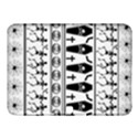 Halloween pattern Samsung Galaxy Tab 4 (10.1 ) Hardshell Case  View1