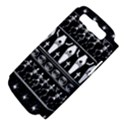 Halloween pattern Samsung Galaxy S III Hardshell Case (PC+Silicone) View4