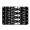 Halloween pattern Samsung Galaxy Tab 2 (10.1 ) P5100 Hardshell Case  View1