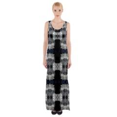 Lit1211088004 Tampa Maxi Thigh Split Dress