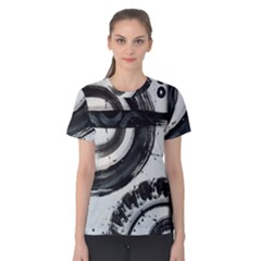 Img 6270 Copy Women s Cotton Tee