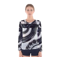 Img 6270 Copy Women s Long Sleeve Tee