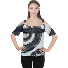 Img 6270 Copy Cutout Shoulder Tee