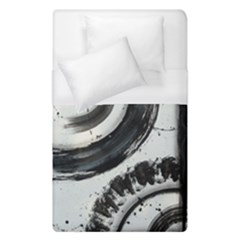 Img 6270 Copy Duvet Cover (single Size)