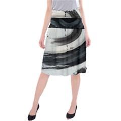 Img 6270 Copy Midi Beach Skirt