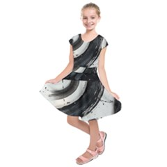 Img 6270 Copy Kids  Short Sleeve Dress